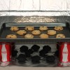Applebox Oven: Bake in a Box!