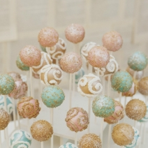 How to Make Perfect Cake Pops Everytime!