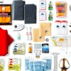 Fire, Car, Pets & Kids - There's an Emergency Kit for That!
