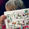 What's Your Family's Fire Escape Plan... Besides Stop, Drop, & Roll? (5 Things You Need to Include!)