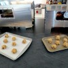 Baking with the HERC Oven... the Possibilities are Endless!