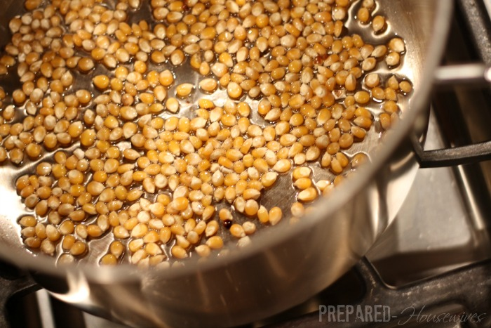 popping-popcorn