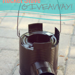 1002 Post on Rocket Stoves + A Giveaway!!!