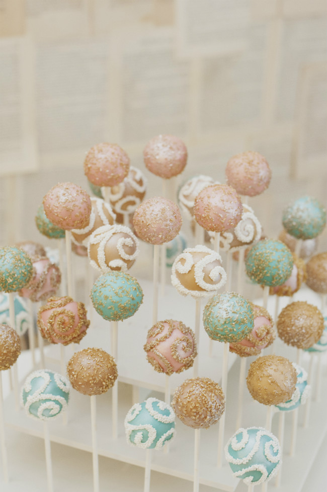 How-To-Make-Cakepops