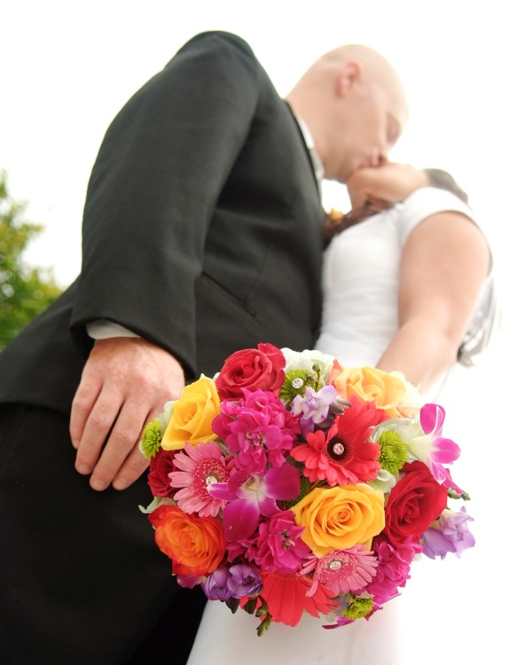 Prep Your Marriage: 10 Ways to Help Your Marriage Last! - www.Prepared-Housewives.com #Prepping #Marriage #Love