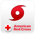 american red cross hurricaneapp