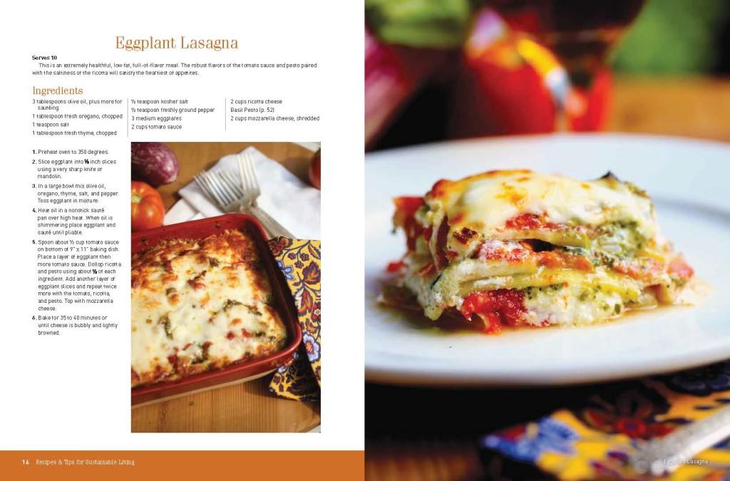 eggplant_Page_09