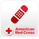 first aid cpr app