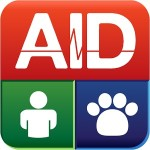 go to aid app
