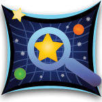 google sky map app