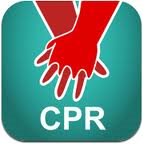 hands only cpr app