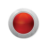 red panic button app