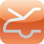 repairpal auto repair expert app