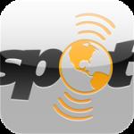 spot connect app
