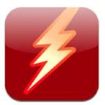 stop diaster app