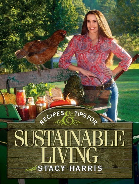 sustainable-living-with-stacy-harris-550