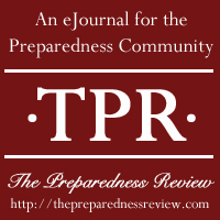 The Preparedness Review – DOWNLOAD FOR FREE!