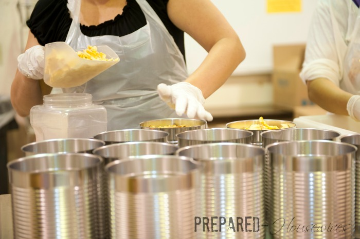 canning-food-at-lds-cannery