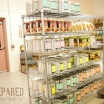 Starting Today: Only 12 (out of 101) LDS Cannery Locations Will Remain Fully Operational