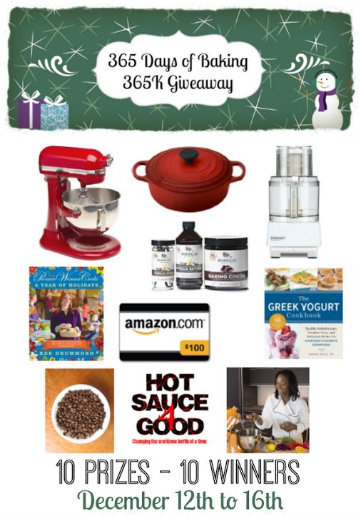 365-days-baking-giveaway