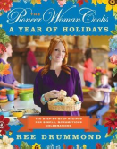 A-Year-of-Holidays-Cookbook