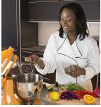 Chef-jess-Consult