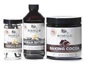 Rodelle-Vanilla-Pack