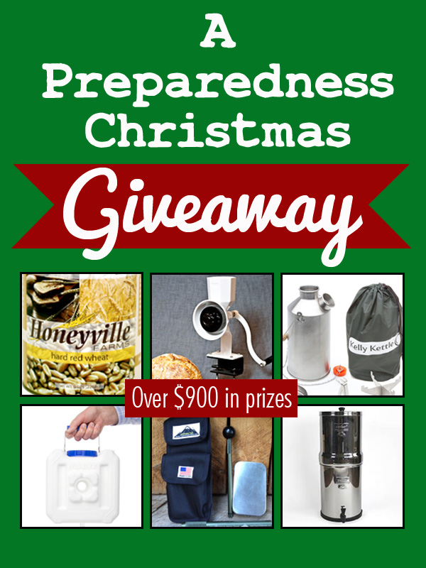 preparedness-christmas-giveaway