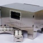 4-2-HERC-Oven-300x213