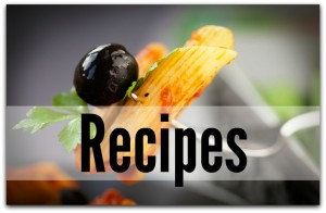 food-storage-recipes