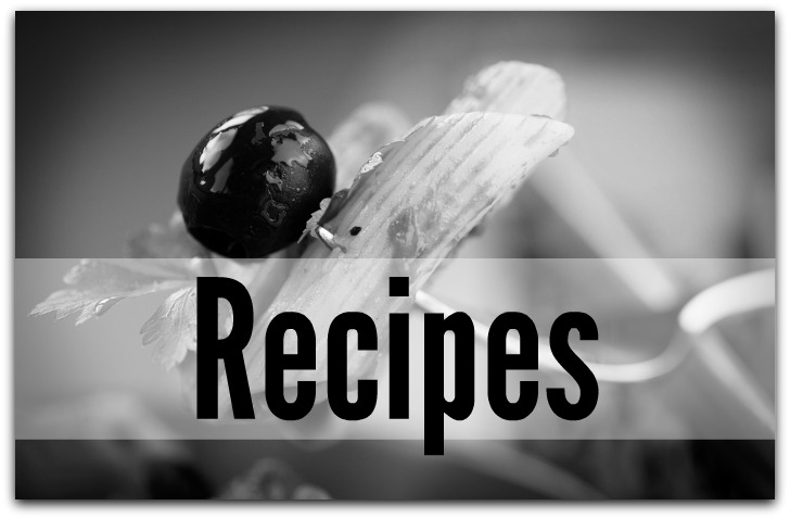 food-storage-recipes-bw