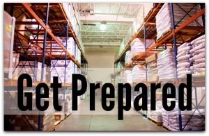 get-prepared