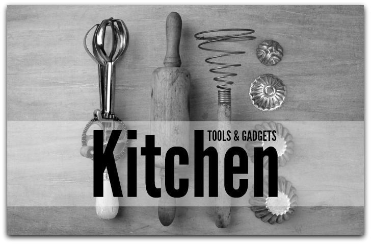 kitchen-tools-bw