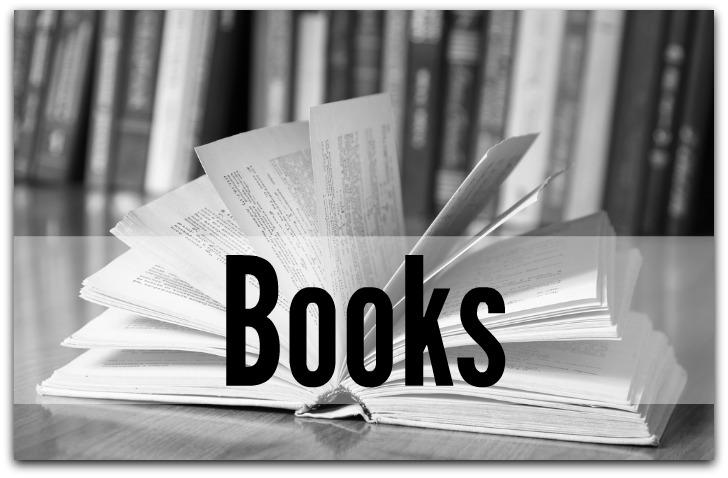 preparedness-books-bw