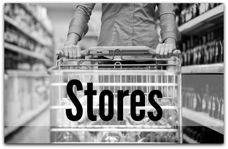 preparedness-stores-bw