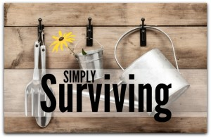 simply-surviving