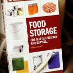 food-storage-for-self-sufficiency-and-survival