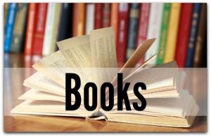 preparedness-books