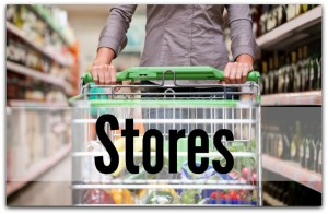 preparedness-stores