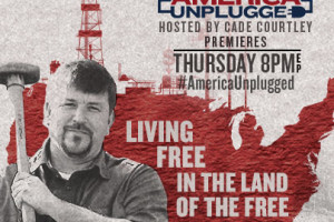 America Unplugged - Sportsman Channel