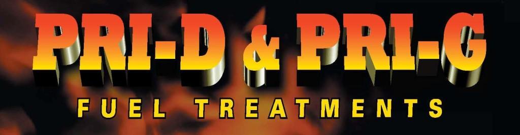 PRI-G-PRI-D-Fuel-Stabilizer