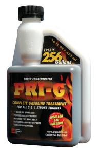 PRI-G Pint