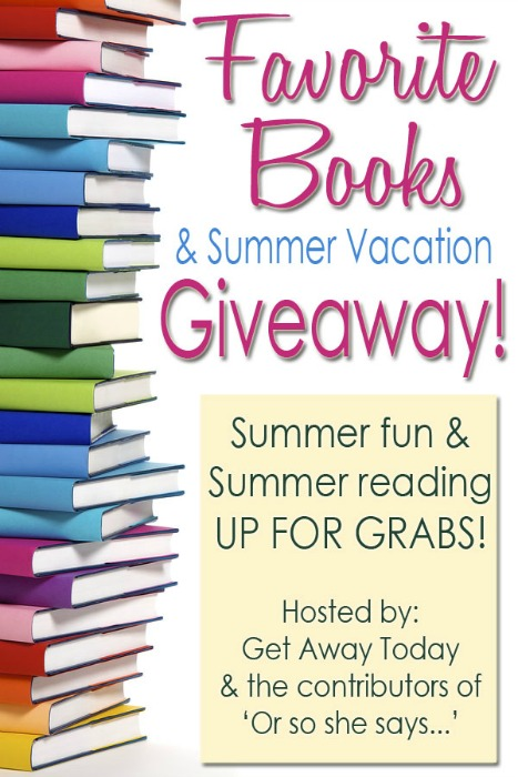 Favorite-Books-Giveaway-OSSS