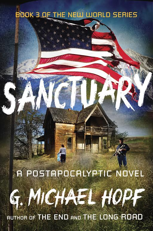 sanctuary-book-3-new-world-series