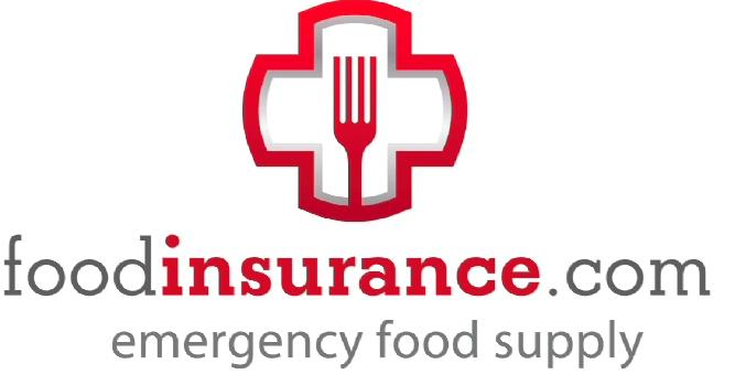 Food Insurance (Daily Bread)