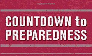 countdown-to-preparedness-jim-cobb