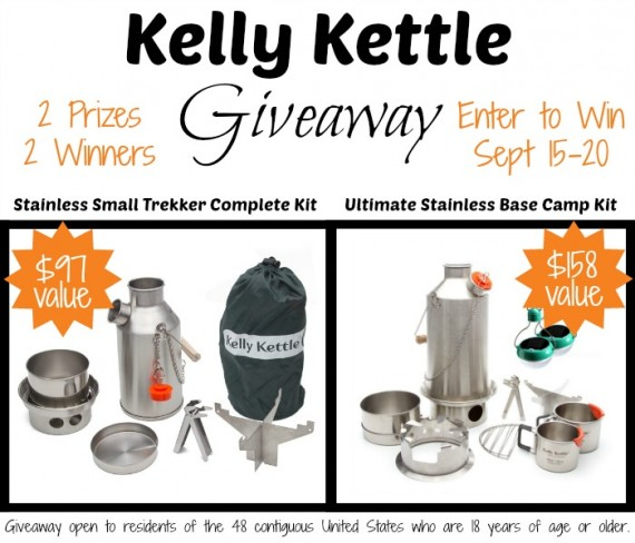 kelly-kettle-giveaway