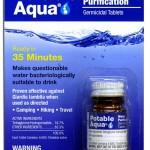 potable-aqua-water-treatment-tablets