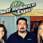 self-reliance-expo-cover