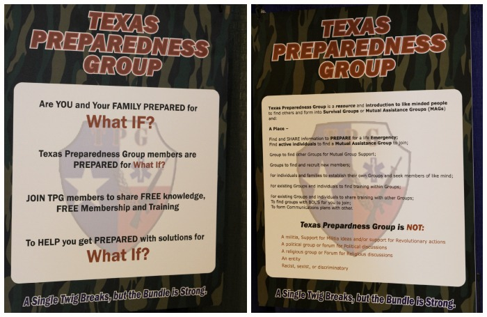 texas-preparedness-group